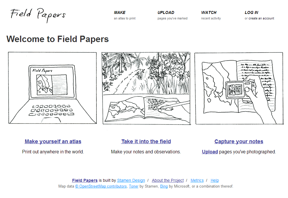 Field_Papers_Welcome_Page